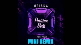 https://soundcloud.com/oriska/sets/oriska-parisian-bass-ep-remix.