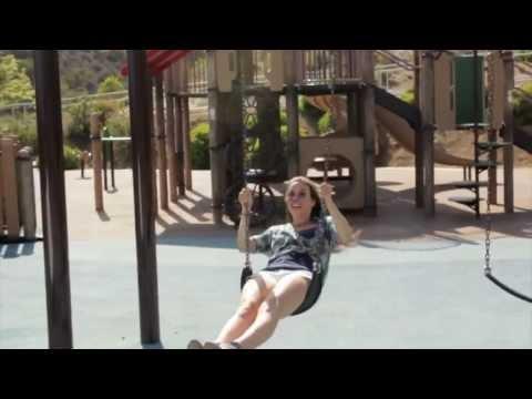 """Christina Cimorelli´s """"Ninja Skills"""""""