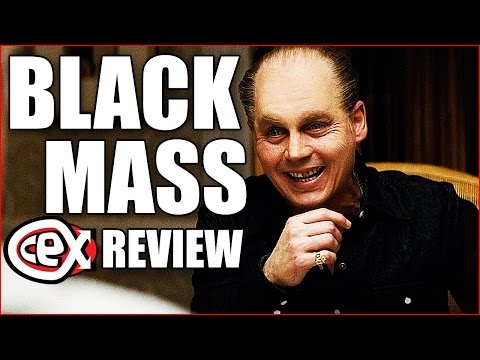 black-mass-review