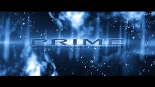 Music : Prime Soundtrack