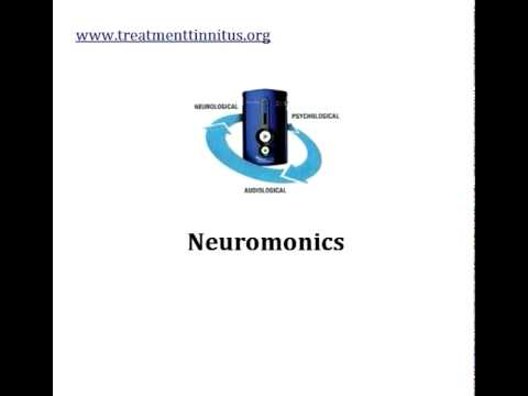 neuromonics-tinnitus-treatment