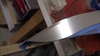 Bladesmithing Ua Nguyen O 1