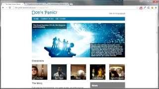 Видео урок по HTML и CSS от курса по PHP и MySQL в SoftAcad