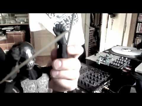 SCRATCH SESSION PRAGUE - HOME EDITION - 720p.mov