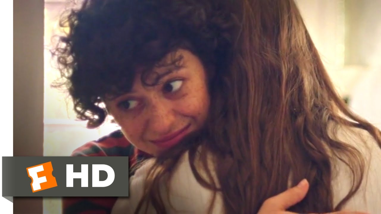 Download Duck Butter (2018) - Want to Try an Orgy? Scene (8/10) | Movieclips