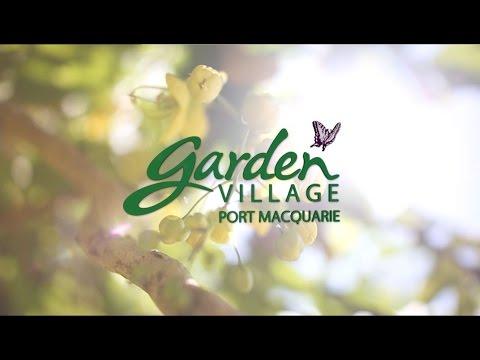 Garden Village Port Macquarie