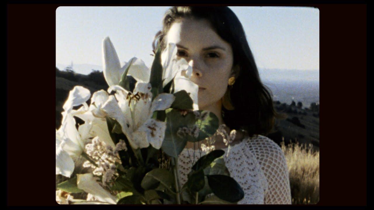 Download Maya Payne - make up my mind (Official Video)