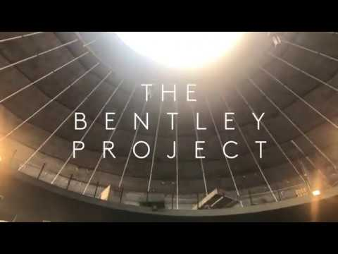 The Bentley Project