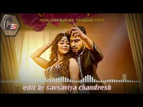 Ishq Ka Raja Me Tu Husni Ki Rani #addy #sony Music