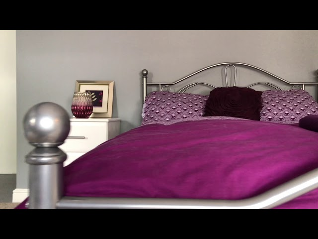 Premium West Bromwich House Share Main Photo