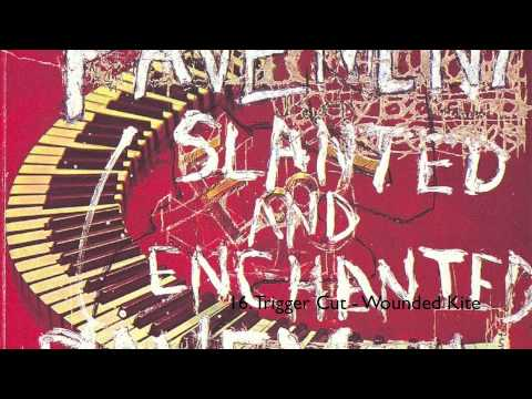 Atease Top 50 Pavement Songs