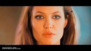 Супер Клип - В бой идут одни девушки