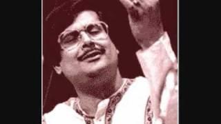 Raag Rageshree - Pt. Ajoy Chakraborty