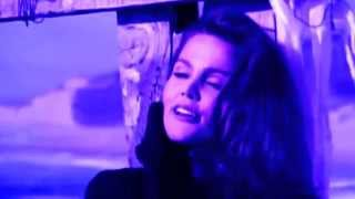Watch Belinda Carlisle Circle In The Sand video