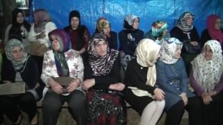 çiftetelli Çayır Köyü Düğün 2