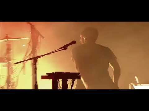 Nine Inch Nails - Closer (Live At @ Panorama Festival 2017)