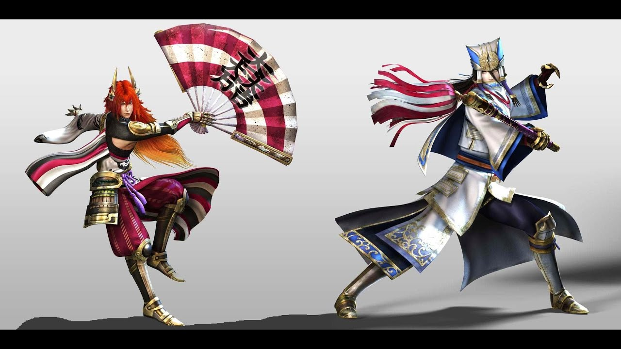a comparison of spartan and samurai warriors on their outstanding soldiery in japan