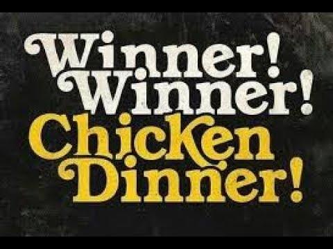 lords mobile winner winner chicken dinner youtube