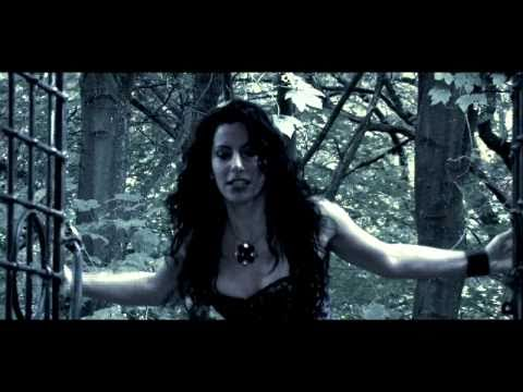 Female Goth Metal