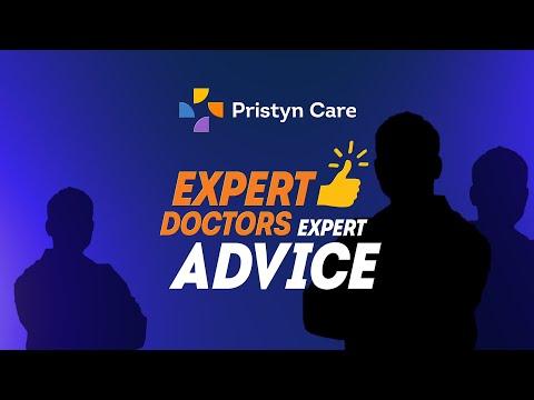 Launching: Expert Doctor, Expert Advice 👍 #ExpertsKiSuno #ListenToExperts