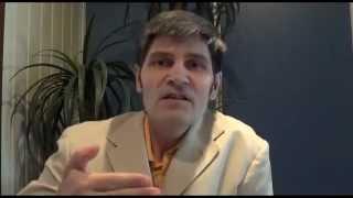видео Способы и виды обратной связи от клиента