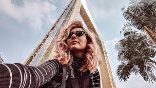 One of Dina Tokio's most recent videos: