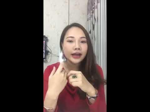 Cách tìm nguồn hàng Thái Lan - Tư vấn tìm nguồn hàng buôn sỉ - Vận chuyển hàng hóa Thái Lan VIỆT ANH
