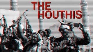 Йеменское движение «Ансар Аллах» (хуситы). Документальный фильм.