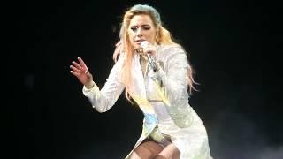 "Download ""Million Reasons & Bradley Cooper Dedication & Lancaster"" Lady Gaga@Philadelphia 9/10/17 Mp3 and Videos"