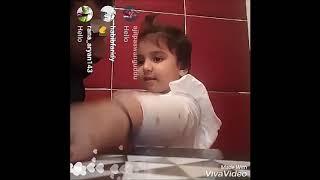 Shami Meets Daughter, Sends Hasin Home | NYOOOZ TV