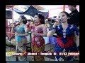 Download Gugur gunung - Campursari Sekarmayank/sekar mayang (Call:+628122598859)