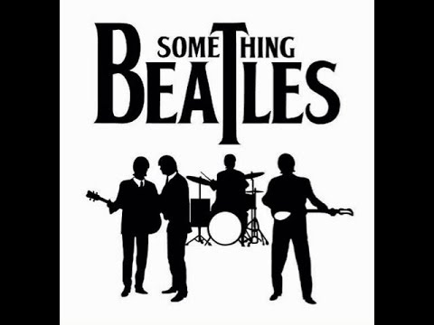 Something - Beatles - Subtitulada