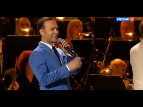 Дмитрий Ермак - Разговор со счастьем