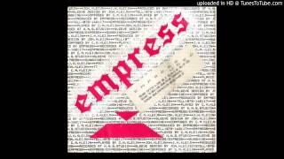 EMPRESS - Empress Express