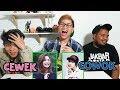 TEBAK GENDER MEMBER KPOP!!! Feat Rigen dan Indra Frimawan