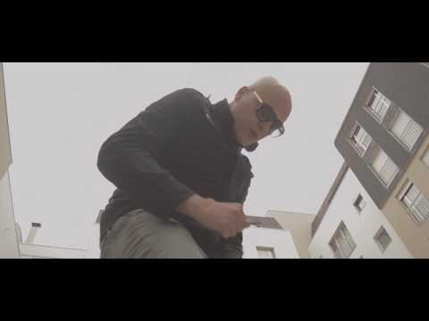 S.E.P Feat LIM - voyous mal luné (Clip_Officiel)