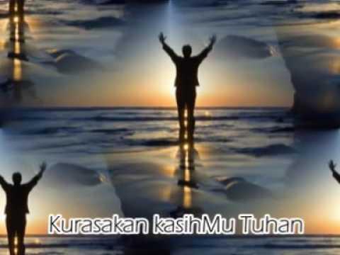 PertolonganMu - Album Worship Leader 4