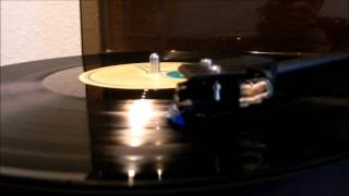 "Pink floyd vinyl rip: ""fearless"" [high quality]"