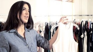 Personal Shopper: Summer Dresses Thumbnail