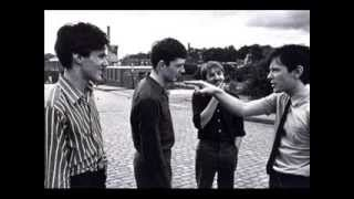 Joy Division - Love Will Tear Us Apart (Trouser Enthusiasts Remix)