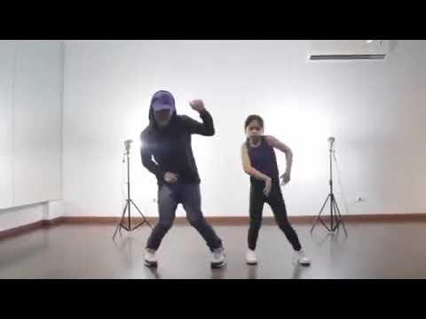 Vidéo akhwayn bri9oso 3ala orniyat disposito
