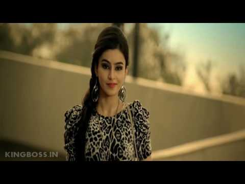 Hulara J Star Full Video Full HD KingBoss In