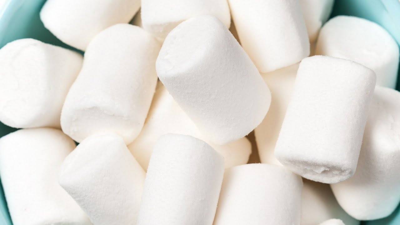 Cara Ampuh Menyembuhkan Sakit Tenggorokan Dalam Sekejap