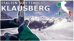 SüdTirol Klausberg Full HD]