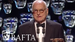 Call Me By Your Name wins Adapted Screenplay | EE BAFTA Film Awards 2018