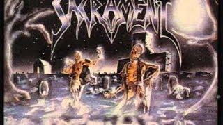 Sacrament - Presumed Dead [Full Demo]