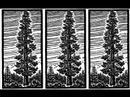 leevi-and-the-leavings-oikein-surullista-joulua-kenopaa69