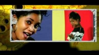 Norah malagasy- Sans toi