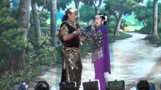 Lagu Sandiwara | Madu janji | Galu Ajeng | Juntinyuat