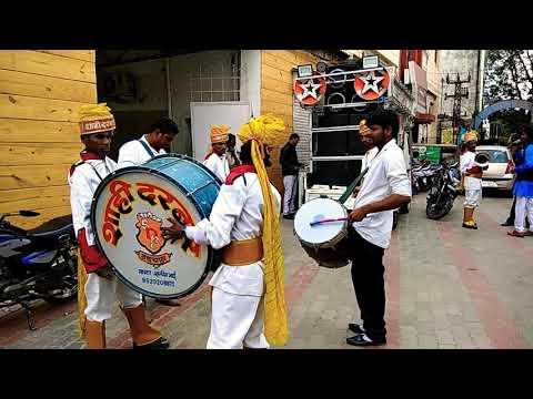 Jain Bhajan Udaipur Tumse Lagi Lagan